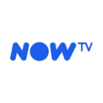 Now TV da 9,99€ al mese