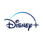 Prova gratuita Disney+