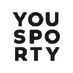 Abbigliamento sportivo -90%